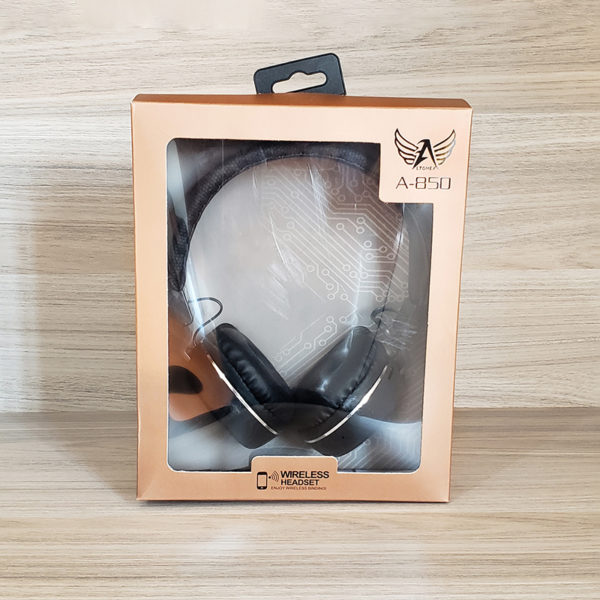 Headphone Altomex A850 - 1